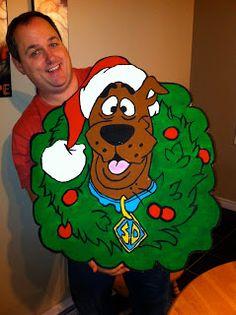 Scooby Doo More
