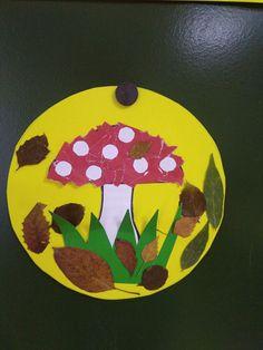 """Steps"" Children's Club for the Development of Children Fall Crafts For Adults, Easy Fall Crafts, Diy For Kids, Diy And Crafts, Arts And Crafts, Paper Crafts, Sunflower Door Hanger, Owl Clip Art, Snowman Decorations"