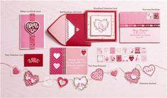 Martha Stewart Crafts. Two-Tone Envelope. http://www.michaels.com