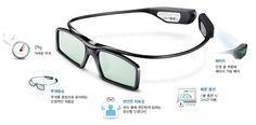 디자인 안경 - Google Search