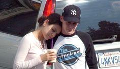 Mila Kunis & Macaulay Culkin