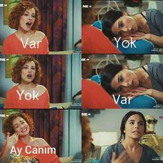 Turkish Actors, Friendship, Mood, Humor, Amelie, Funny, Movies, Heart, Ideas
