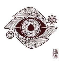 ROY RAIDHO ROY Related Post Hel North death goddess by meszaroscsaba Hel North death goddess by meszaroscsaba Hel North death goddess by meszaroscsaba Andvari In Norse mythology, Andvari (Alberich) gua. Andvari In Norse mythology, Andvari (Alberich) gu Celtic Raven Tattoo, Viking Tattoo Symbol, Celtic Tattoos, Viking Tattoos, Tattoo Symbols, Wiccan Tattoos, Indian Tattoos, Viking Ship Tattoo, Odin Symbol