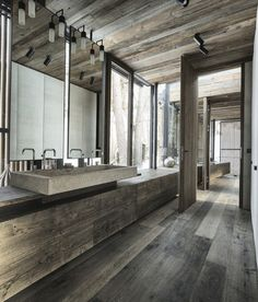 Haus Walde-Gogl Architekten-13-1 Kindesign