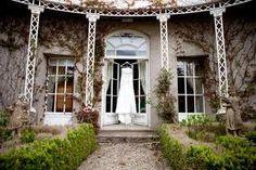 weddings in marlfield house - Google Search Beautiful Wedding Venues, Wedding Shoot, Plants, House, Weddings, Google Search, Home, Wedding, Plant