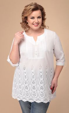Stylish Plus Size Clothing, Plus Size Outfits, Stylish Dress Designs, Stylish Dresses, Knitted Jackets Women, White Sneakers Outfit, Plus Size Maxi, African Dress, Elegant Woman