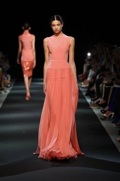 Georges Hobeika Couture  F/W 2013-14