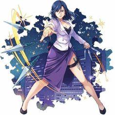 Manga Anime, Anime Art, Nicky Larson, City Hunter, Good Smile, Classic Cartoons, Female Art, Fan Art, Comics