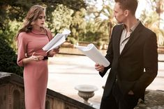 Young British supermodel Cara Delevingne joined by Tom Hiddleston for an American Vogue story by fashion photographer Peter Lindbergh (2b Management) captured for the May 2013 edition. Elegant styling is work of magazines very own Tonne Goodman.