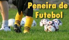 futebol e outros jogos: como ser um jogador de futebol