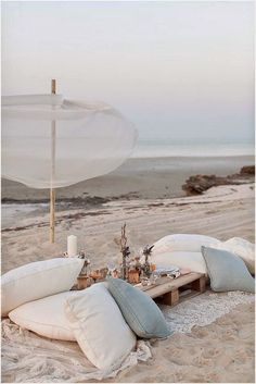 Outdoor romantic decorating design ideas - Stylish Home Decors, Food Recipes, Beauty Care Recipes