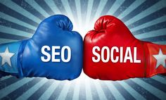 SEO Services or Search Engine Optimization Marketing Packages helps to bring your website in the limelight. SEO Agency & Consultants in Karachi based Company Social Marketing, Marketing Services, Marketing Guru, Sales And Marketing, Seo Services, Inbound Marketing, Marketing Digital, Content Marketing, Internet Marketing
