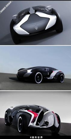 Best Luxury Sports Car. Big brand company always want to this type concept of luxury sports cars.