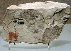 Tomb Of Senenmut And Earliest Known Star Map In Ancient Egypt