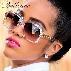Apparel Accessories Mimiyou Cat Eye Small Women Sunglasses Charm Cheap Eyewear Vintage Fashion Eyeglasses Men Sun Glasses Oculos De Sol Feminino Women's Sunglasses