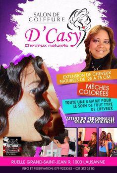 publicidad de la vellonera Saint Jean, Movies, Movie Posters, Advertising, Natural Hair, Hairstyle, Films, Film Poster, Cinema