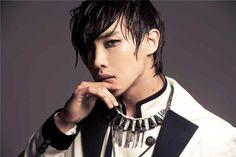 MBLAQ Lee Joon Cry