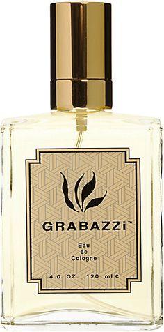Grabazzi Eau de Cologne - Fragrances - 193025021