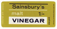 Egg Packaging, Vintage Packaging, Copy Stamp, Scotch Eggs, Sainsburys, Wax Paper, Branding, Brand Identity