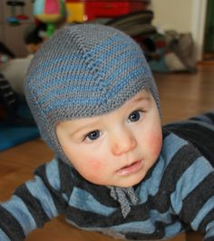 IMG_6737 Beanie, Knitting, Children, Women, Fashion, Beanies, Caps Hats, Sacks, Young Children