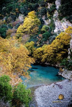 Zagorohoria-Aristi-Papigko-34 Greece, Rivers, Lakes, Nature, Travel, Outdoor, Paisajes, Greece Country, Outdoors