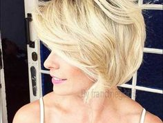 hair styles for mature women medium length shaggy haircuts best medium length 1892 | ccd7574c1892e764e43048dc16ebfbe1 blonde hairstyles hairstyles
