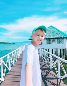 SVT Take my hand series- Hoshi Hoshi Seventeen, Seventeen Debut, Carat Seventeen, Fanfiction, Hip Hop, Won Woo, Wattpad, Seventeen Wallpapers, Pledis 17