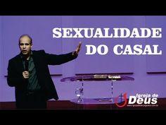 PASTOR CLAUDIO DUARTE - A CRISE CHEGOU, E AGORA O QUE FAZER? - YouTube