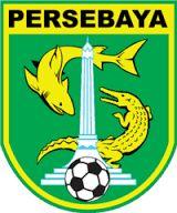 Dp BBM Persebaya Surabaya , nah kesempatan ini kami bakal sedikit memberi info pada anda semuanya mengenai dp bbm persebaya, dp bbm logo p...