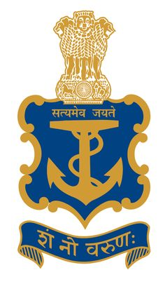 Special Forces Logo, Indian Army Special Forces, Navy Wallpaper, Wallpaper Space, Independence Day India Images, Army Day, Indian Navy, Game Of Thrones Art, Navy Sailor