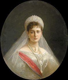 File:Alexandra Fedorovna by A.Makovskiy (1903, priv.coll).jpg