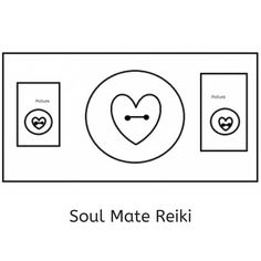 #reiki #reikirays #energy #vibrations #freshvibes #goodvibes #healing #reikihealing #soulmate Reiki Symbols, Teacher, Feelings, Professor, Teachers