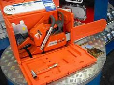 chainsaws for sale Gas Grill Reviews, Chainsaws For Sale, Line Tools, Microsoft Office, Staying Organized, Cool Things To Buy, Wedding Photography, Organization, Cool Stuff