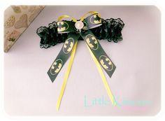 Little Kimono Handmade ❣ : Ligas para fans