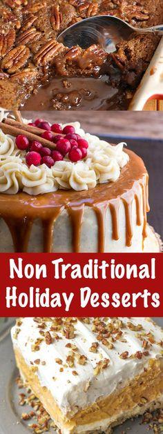 Non Traditional Holi