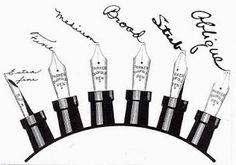 i need a new fountain pen