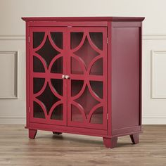 found it at joss main marcella cabinet living room storagejoss. beautiful ideas. Home Design Ideas