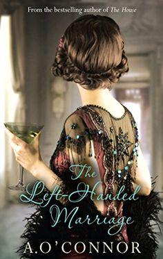 The Left-Handed Marriage by A. O'Connor http://www.amazon.com/dp/B00OQHNSXE/ref=cm_sw_r_pi_dp_zyX.wb0VEQ4P9