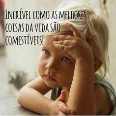 #ateliedasideias #frases #frasesdecomida