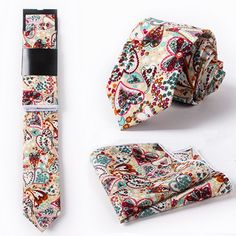 Find More Ties & Handkerchiefs Information about Men's Cotton Neck Tie with Handkerchiefs Pocket Square Fashion Suit Neck Tie Men Wedding Necktie Modern pattern print gravata,High Quality tie quality,China printed tee shirts wholesale Suppliers, Cheap tie from Luoao Suits on Aliexpress.com
