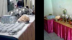 08118888516 Pesan Prasmanan Di Duren Sawit Catering, Jakarta, Furniture, Box, Home Decor, Snare Drum, Room Decor, Home Furnishings, Home Interior Design