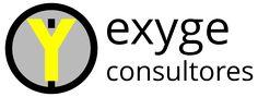 exYge Consultores - Consultoría de Organización, Estrategia y Operaciones - Prevencionar, tu portal sobre prevención de riesgos laborales.