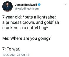 Tagged with memes, dump, meme dump, firstdump, cursed images; Shared by My First Meme Dump Funny Cute, Funny Kids, The Funny, Hilarious, Super Funny, Funny Tweets, Funny Memes, Xploding Unicorn, Thing 1
