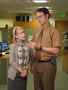 the office dwight and angela | Dwight-and-Angela-on-The-Office.jpg