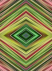 Ester Ciprian. Fondos de Escritorio. Texturas mosaico 1 Recs. Arte Digital