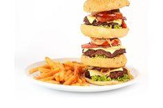 BEJZMENT Hamburger, Chicken, Ethnic Recipes, Food, Essen, Burgers, Meals, Yemek, Eten