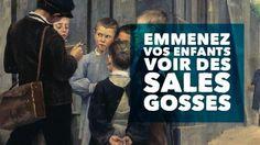(Foto: Reprodução Facebook Musée d'Orsay)