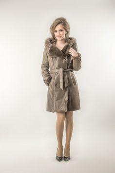 womens-fur-coat-242-gs-taupe-1