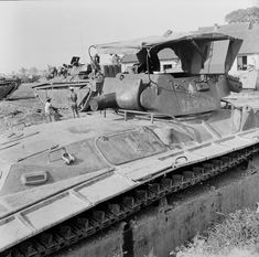 Dien Bien Phu: Some armor reinforcement for the French - Part 3 Sniper Training, French Foreign Legion, Indochine, Vietnam War, Troops, Military Vehicles, Ww2, Pistols, Cold War