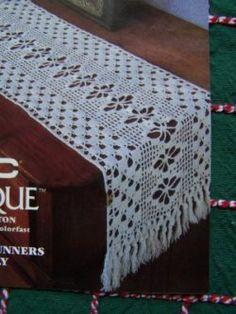 crochet table runner (29)